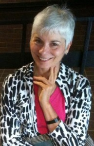 Carol Boggs, Alexander Technique Teacher in Silver Spring, MD