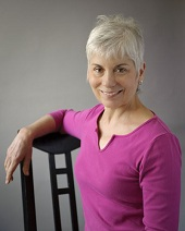 Carol Boggs, Alexander Technique Teacher in Silver Spring, MD